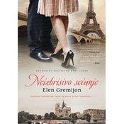 Neizbrisivo sećanje - Elen Gremijon