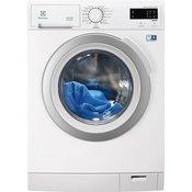 ELECTROLUX pralno-sušilni stroj EWW1696SWD