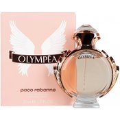 Paco Rabanne Olympea Edp 50 ml, ženski miris