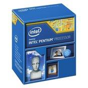 INTEL procesor PENTIUM G4400 3.3GHZ