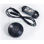 iEAST - Audiocast, Brezžični večsobni predvajalnik M5