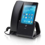 UBIQUITI NETWORKS voip telefon UVP-Pro UBQ-UVP-PRO
