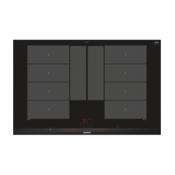 SIEMENS indukcijska kuhalna plošča EX875LYC1E