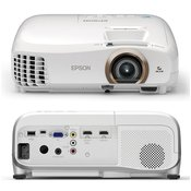 Epson EPSON Home Cinema Projector EH-TW5350 (V11H709040)