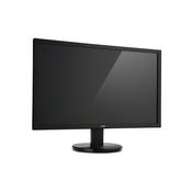 ACER LED monitor 18.5
