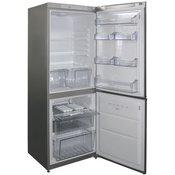 KONČAR hladnjak s ledenicom HC1A 60 330.SF