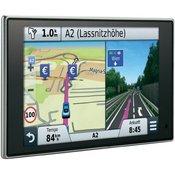 GARMIN GPS navigacija NUVI 3597 LMT EUROPE 010-01118-12