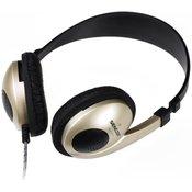 SENCOR slušalice SEP-275