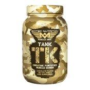 SCITEC NUTRITION gainer Tank, 1,44kg