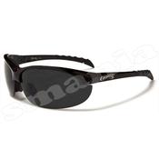 CHOPPERS sončna očala CH96