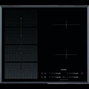AEG indukcijska kuhalna plošča HKP65410FB