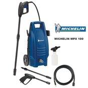 Perač pod pritiskom Michelin MPX 100
