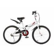 MASSIF bicikl WZD-TC121 20