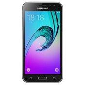 Samsung Galaxy J3 (2016) Dual SIM LTE Crna