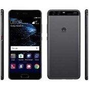 HUAWEI GSM telefon P10 4G 64GB, črn
