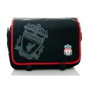 Liverpool torba za notebook