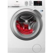 AEG pralni stroj L6FBI48S