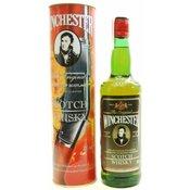 Whisky winchester scotch 0.7l.lim.