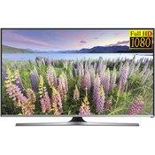 SAMSUNG LED televizor UE32J5502
