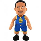 Lutka Stephen Curry