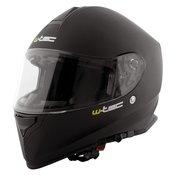 W-TEC motoristična čelada V127