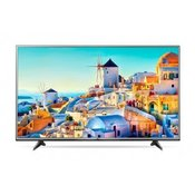 "TV 55"" Smart LED LG 55UH605V"