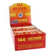 DUREX Kondomi Glyder Ambassador 144/1