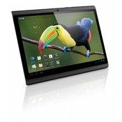 YARVIK tablet TAB7-200