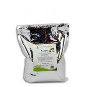MOJA NATURA prirodni šećer XYLIT 1 kg