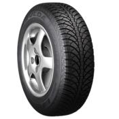 FULDA zimska pnevmatika 195 / 65 R15 91T KRI MONTERO 3 MS