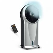 SENCOR ventilator SFN 9011SL