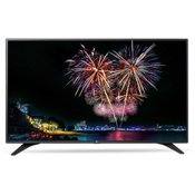 LG 32LH6047 webOS 3.0  SMART LED Televizor
