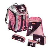 HAMA školska torba UNICORN 1U1 119999