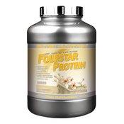 SCITEC NUTRITION proteini Fourstar Protein, 2kg