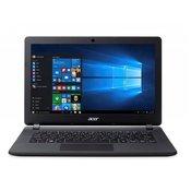 Laptop ACER Aspire ES13-332-C49U
