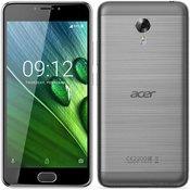 Smartphone ACER Liquid Z6 HM.HW7EE.001, 5