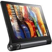 LENOVO tablet računalo Yoga Tab 3 Pro(ZA0F0053BG)
