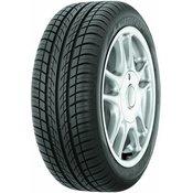 KORMORAN letna pnevmatika 205 / 55 R16 91W GAMMA B2