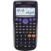 CASIO kalkulator FX-350ES