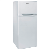 CANDY kombinovani frižider CCDS 5122 W