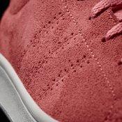 Adidas Advantag.clean Qt, ženske tenisice za slobodno vrijeme, roza