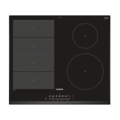 SIEMENS ploča za kuhanje EX651FEC1E