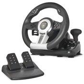 SPIRIT OF GAMER SPIRIT OF gamer wheel R-ACE PRO