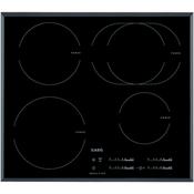 AEG indukcijska kuhalna plošča HK6542H1FB