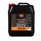 OLMA hidravlično olje HYDROLUBRIC VG 46, 10l