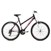 CAPRIOLO bicikl MTB monitor FS Lady