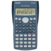 Casio Školski kalkulator Casio
