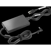 HP 200W Smart AC Adapter 4.5mm (W2F75AA)