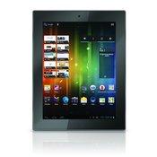 PRESTIGIO tablet MULTIPAD 5097 PMP5097CPRO, ARM CORTEX A8 1.0, 1GB, 8GB, 9.7