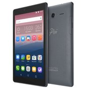"ALCATEL Pixi 4 7"" 8GB crno"